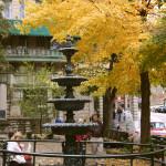 basin-park-eureka-springs
