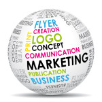 marketing-communication-graphic