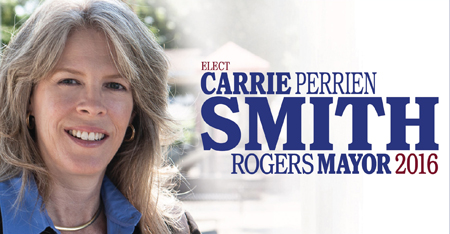 carrie-perrien-smith-mayor-LR
